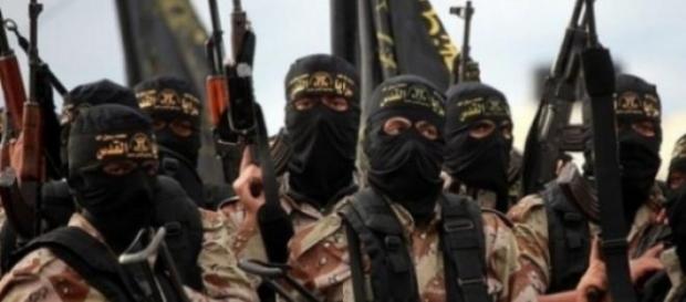 Statul Islamic, amenințare teroristă în Europa!