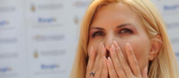 Sursa foto: www.obiectiv.info