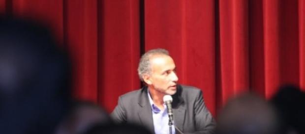 Tariq Ramadan condamne l'attentat de l'Isère