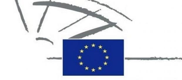 Tirocini pagati 1223,26 euro al Parlamento Ue
