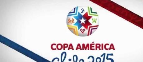 Date e fuso orario semifinali Coppa America 2015