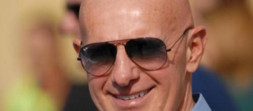 Arrigo Sacchi, ex allenatore Milan