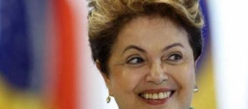 Crisi in Brasile, Rousseff in difficoltà