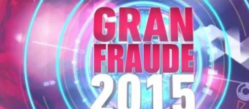 Denuncias de fraude en Gran Hermano 2015