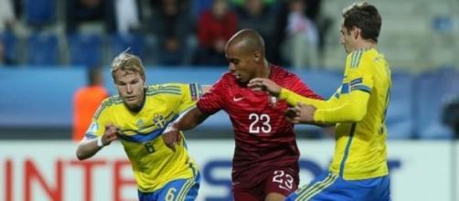 Ecco il pronostico di Svezia-Portogallo