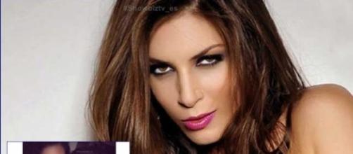 Eugenia Lemos debuta como actriz en Chile