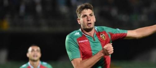 Felipe Avenatti va al Cagliari