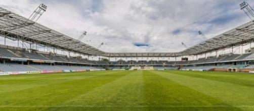 Gli obiettivi di calciomercato della Roma