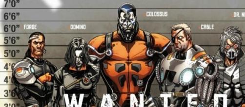 ¿Que X-Men podría tener un Spin-Off?