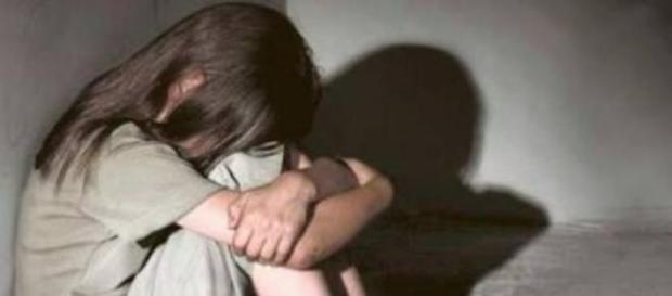 7 fetite au fost abuzate sexual