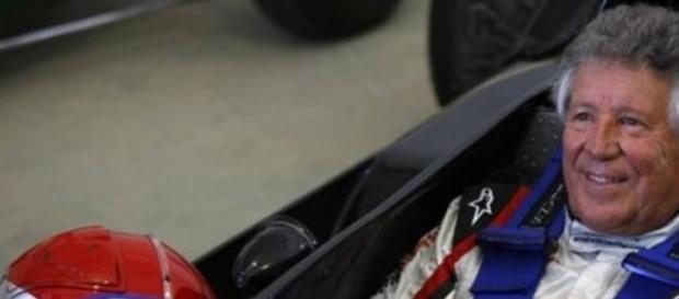 Andretti quer ver a F1 brilhar novamente