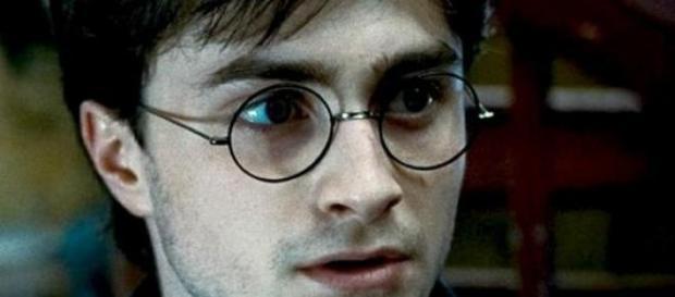 Będzie kontynuacja przygód Harry'ego.
