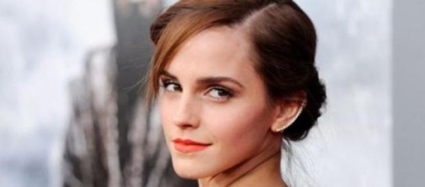 Emma Watson will play another eclectic role
