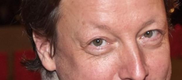 Matthias Brandt ist ein Sohn von Willy Brandts