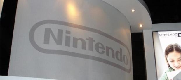 Nintendo prepares developers for their NX console
