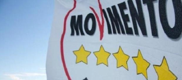 Sondaggi politici elettorali: crescita M5S