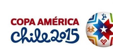 Copa America 2015, orari diretta tv