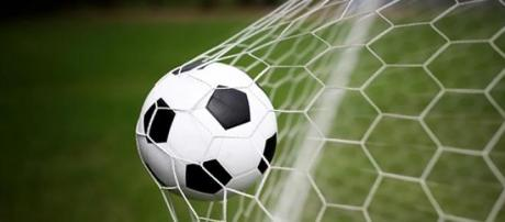 Ritiri estivi Serie A 2015-16
