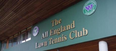 Wimbledon fever grips the nation