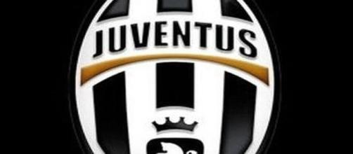 Arturo Vidal, addio alla Juventus?