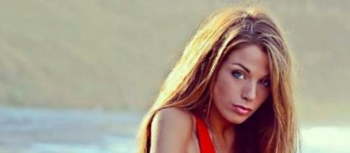 Aurora Betti ha dure verso il suo ex Gianmarco