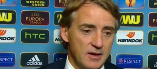 Calciomercato Inter notizie 30 giugno: Mancini