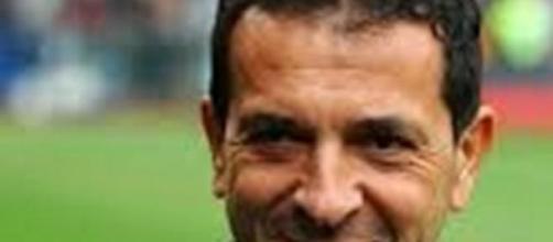 Catania Calcio, Pulvirenti confessa