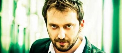 Cesare Cremonini ultimo singolo Buon viaggio