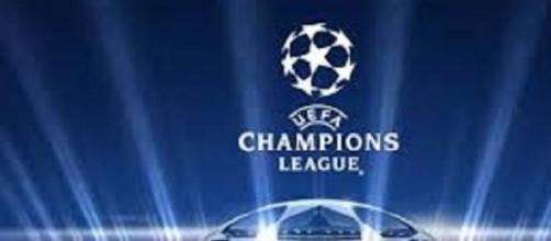 Champions League, primo turno preliminare