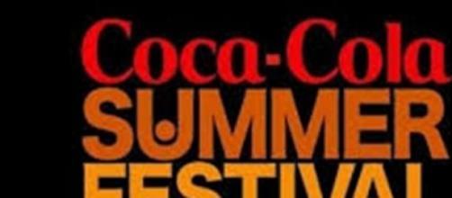 Coca Cola Summer, Alvaro Soler batte tutti