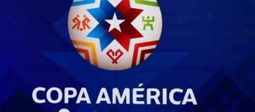 Coppa America, calendario semifinali