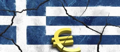 Crisi greca ormai quasi incontrollabile