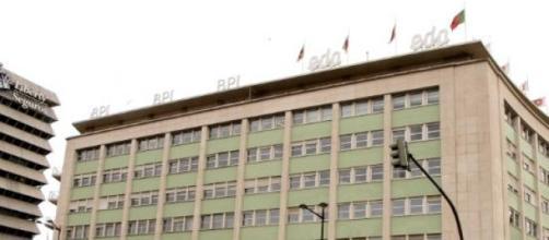 EDP e REN foram as primeiras a ser privatizadas.