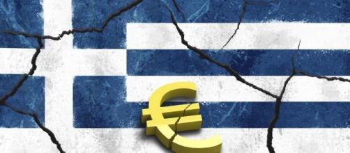 Grexit, un evento da scongiurare