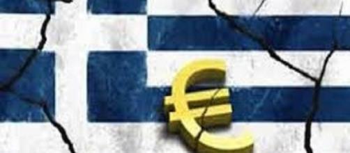 L'eventuale Grexit spezzerà l'eurozona?