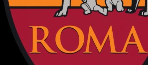 La Roma sul mercato per vincere subito