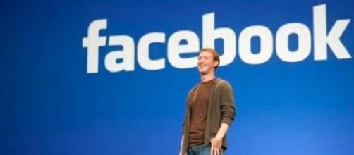 Las 10 cosas que tal vez no conocías de Facebook