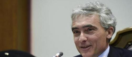 Riforma pensioni 2015 ultime notizie governo Renzi