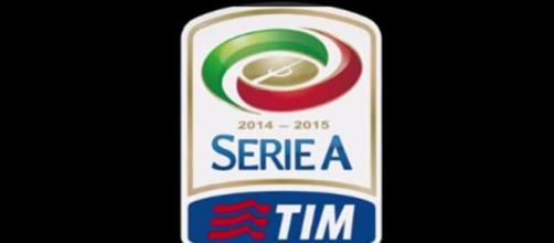 Serie A prima in Europa per spesa sul mercato