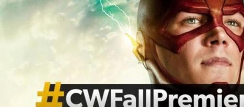 The Flash 2: prime anticipazioni