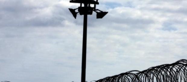 Fugiram de uma prisão de alta segurança