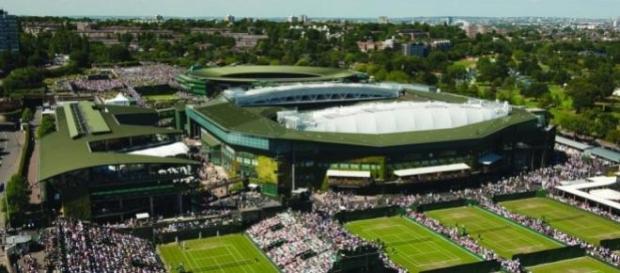 No masculino, Novak Djokovic tentará manter a taça