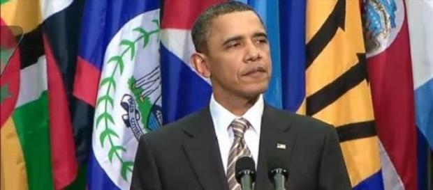 Nuove rivelazioni sulla morte di Osama Bin Laden