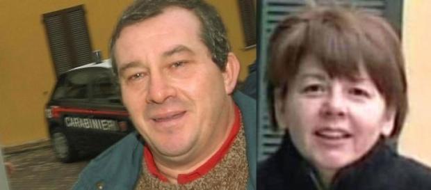 Strage Di Erba Olindo E Rosa Rivendicano Linnocenza Un Superteste