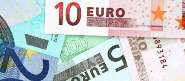 Pensioni, info ad oggi 29 giugno sui rimborsi Inps