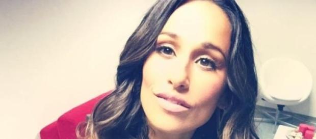 Rita Pereira revelou que já começou a gravar