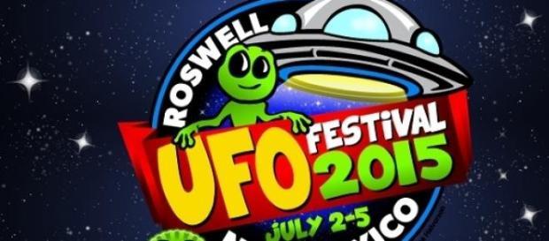 UFO di Roswell: oltre gli alieni e il mistero