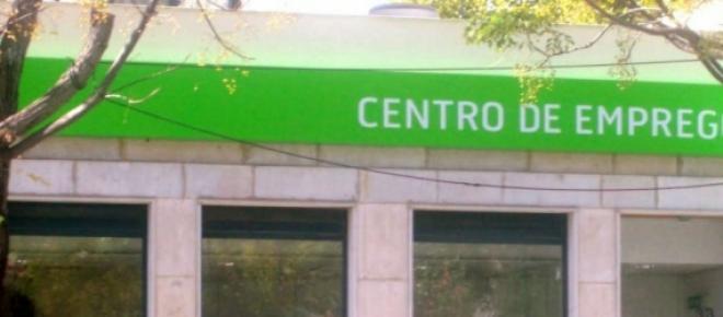 Em Portugal há uma maior confiança na economia e o desemprego tem tendência a baixar