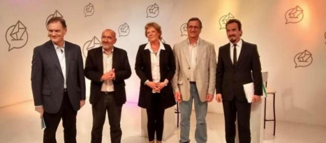 Propuestas y boicot: ¿Qué propusieron los candidatos del #CórdobaDebate?