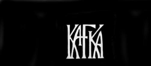 3 de junio un día particular para recordar a Kafka